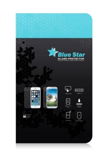 Glass-Protector Samsung A300F Galaxy A3