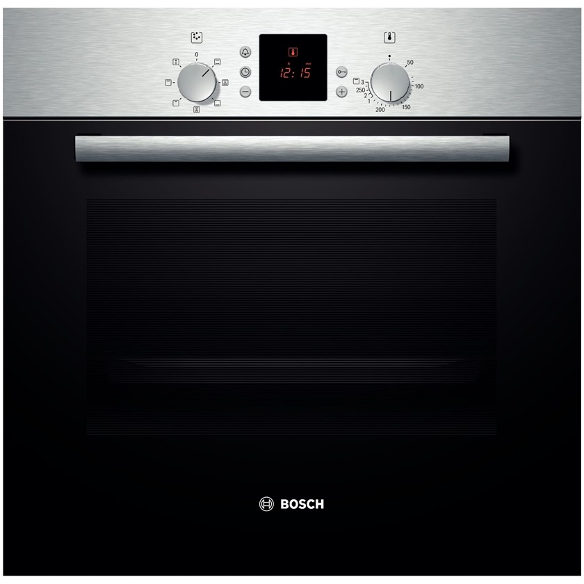Bosch HBN 431E3