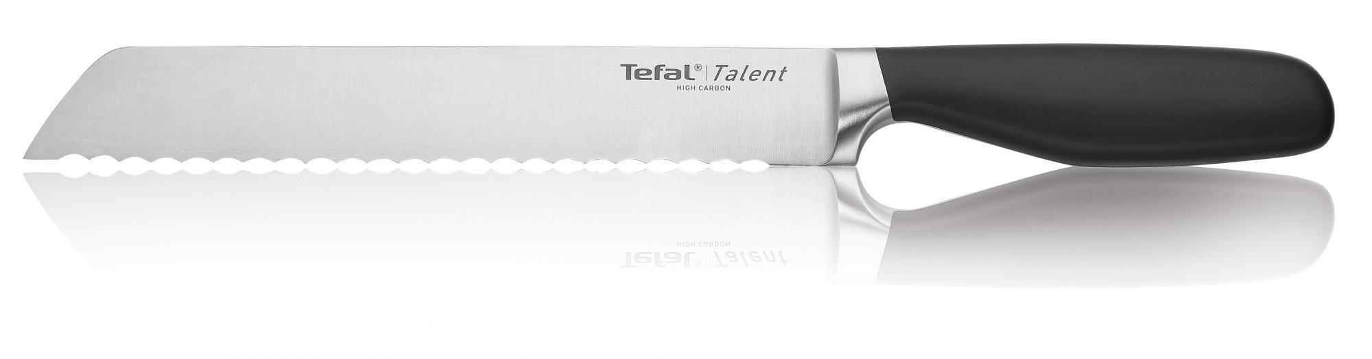Tefal Ingenio K0910414