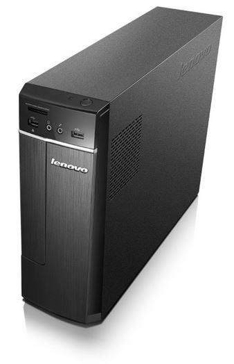 Lenovo IC H30, 90BJ0078CK