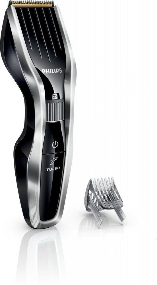 Philips HC5450/15