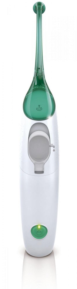 Philips Sonicare HX 8211/02