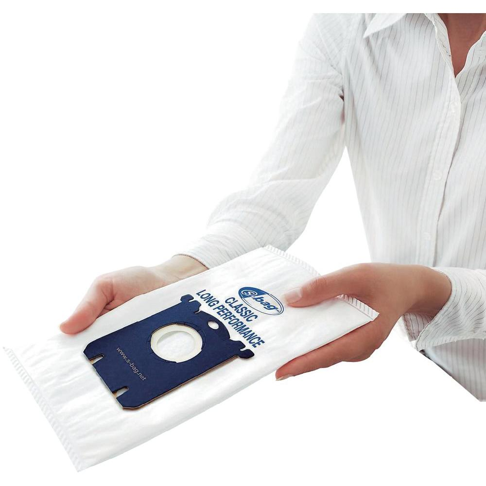 Philips FC 8021/03 S-bag