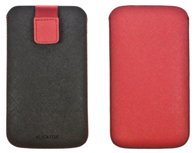 Fresh Samsung Galaxy S3 Duo Black/Red