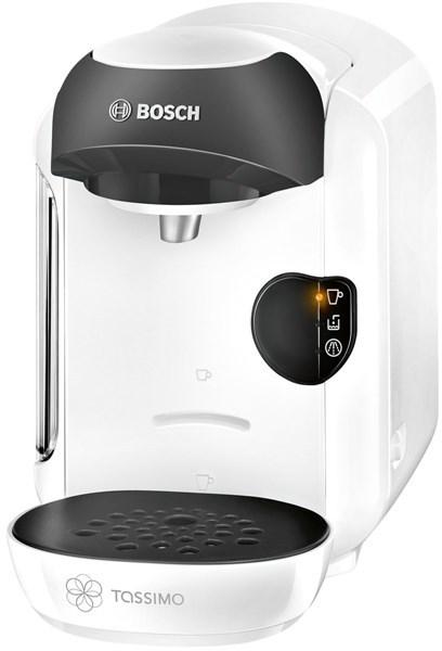 Bosch TAS 1254