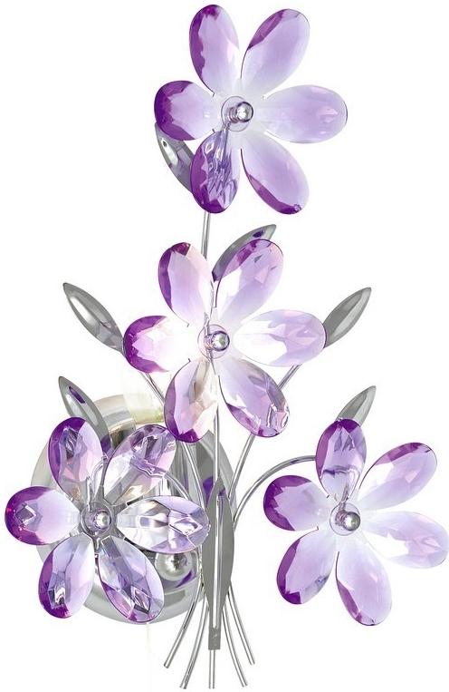 Globo 5147 Purple