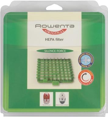 HEPA filtr Rowenta ZR002901