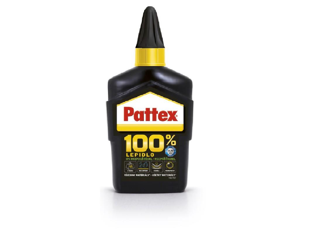 Pattex 100 %