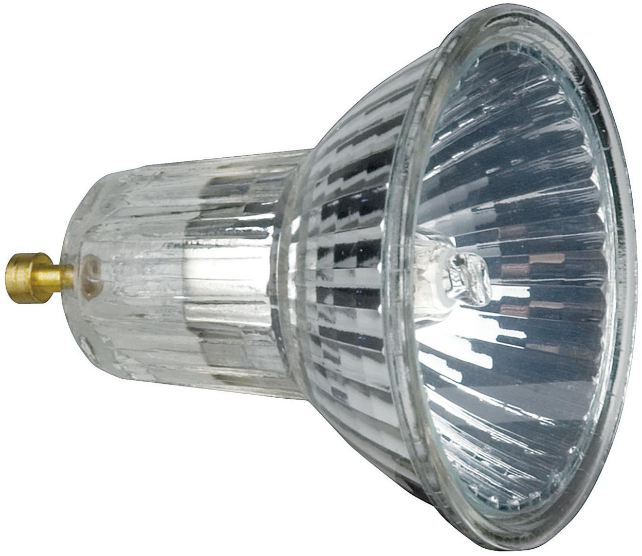 Osram 64820 FL 4050300727165 halogenová žárovka 35W GU10 230V