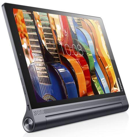 Lenovo Yoga Tab 3 Pro 10 LTE, ZA0G0061CZ